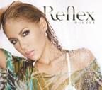 Reflex (CD+DVD)