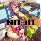 No-iD.