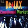 EMOTIONAL MARKET
