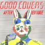 Good Covers ~AFTER NEW WAVE~