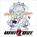 WHITE OUT 2 ~real snowboarder's compilation~