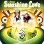 Sunshine Love [Original]