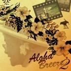 Aloha Breeze 2
