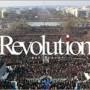 Revolution ~私たちの望むものは~