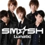 Lunatic 【初回生産限定盤A】