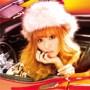 Z3 DRIVE MUSIC