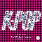 K-POP BEST HITS ~ミスター~