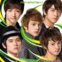 AIR SM☆SH 1(初回生産限定盤B)