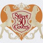 Sweet 30 Covers ~歌姫達による洋楽カバーベストセレクション~