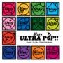 ULTRA POP!!(初回限定盤)