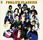 FORLIFE CLASSICS