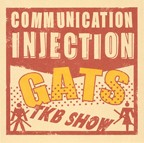 COMMUNICATION INJECTION