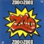 ZOO+ZOO II