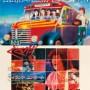 吉田拓郎・かぐや姫 コンサート イン つま恋 1975+吉田拓郎 '79 篠島アイランドコンサート