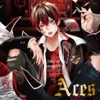 Aces(BOOTH&ライブ会場限定)